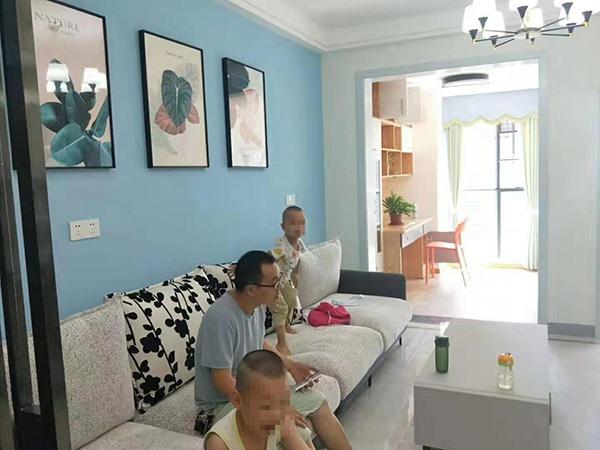 北京规定:房屋租赁中介要向社区提供承租人动态信息