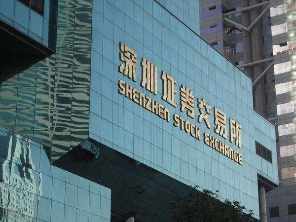 广东破获涉疫电诈案2727起有人卖口罩诈骗310万元