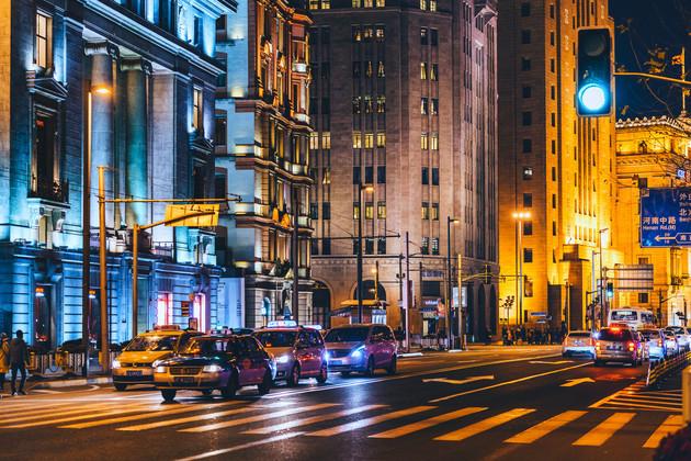 城区人口300到500万的全面放开落户 哪些城市最受益?