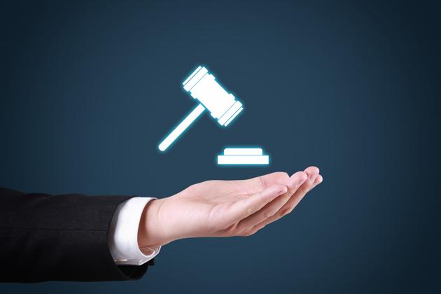 汇顶科技回应专利被宣告无效:正申请诉讼 本案未结束