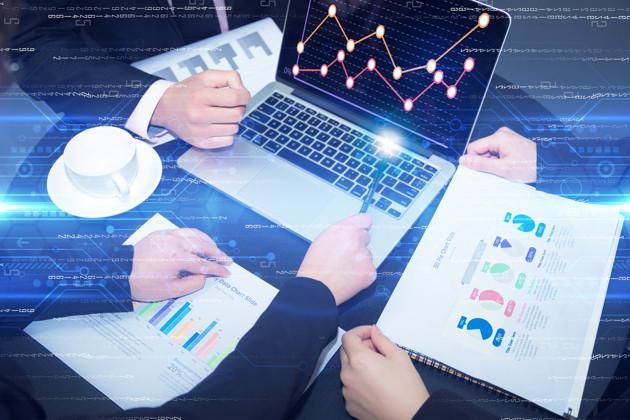 新城控股:1-8月销售额1714.66亿 比上年同期增24.84%