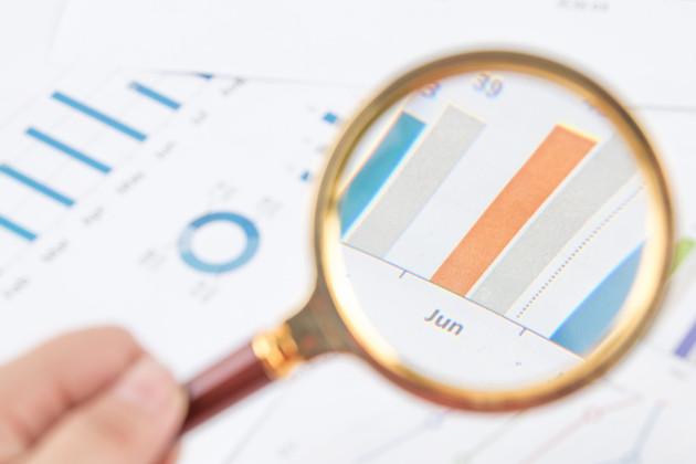国信证券三季报计提减值准备5.55亿 超六成陷于质押