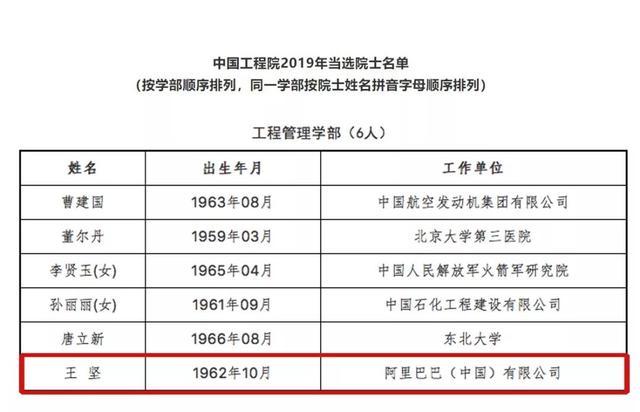 广州首批预约式网络订餐企业名单公布