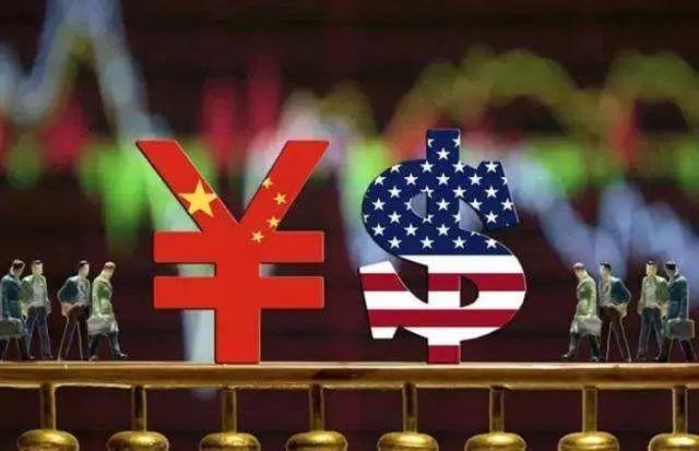 非凡中国9月6日授出4000万份购股权