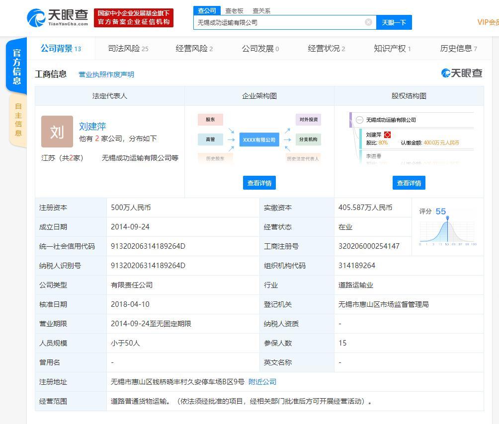 中国太保净利大增 拟发行GDR并挂牌伦交所谋外部成长