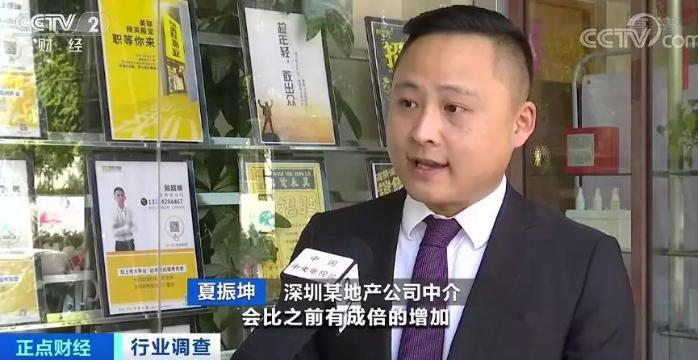 蒙自回应扣留广西柳城口罩:无正规手续和质检证明已送检
