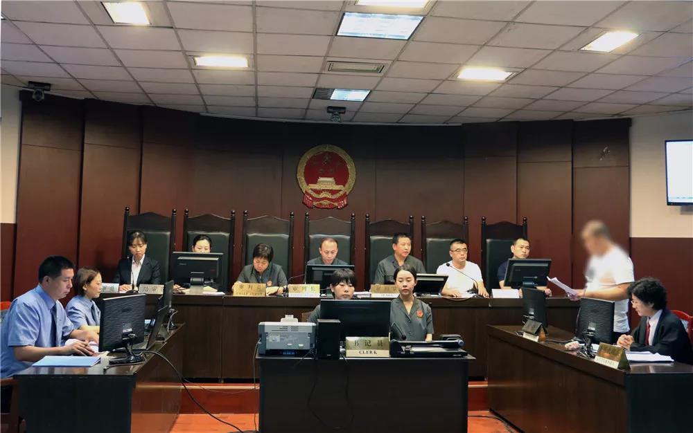 泰媒:泰军为采购中国舰艇 推迟购买韩国护卫舰
