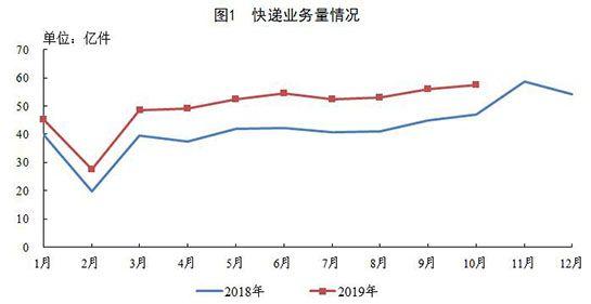 午评:沪指震荡涨0.35%科技股集体回暖