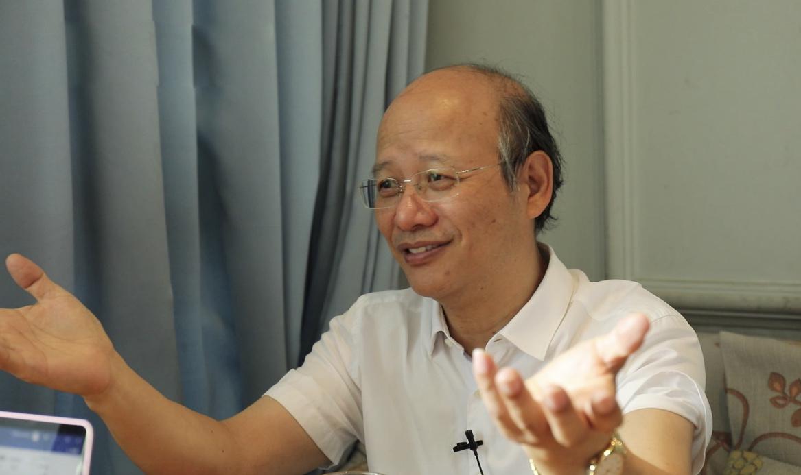 降价9500万 华天酒店再次招募子公司重整意向投资人