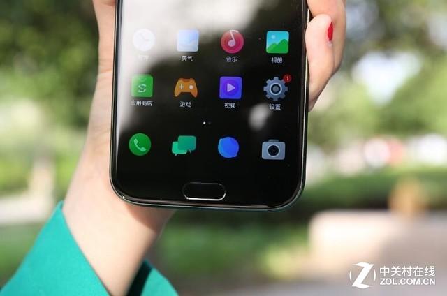 手机屏幕尺寸太大 就缺少了便携性