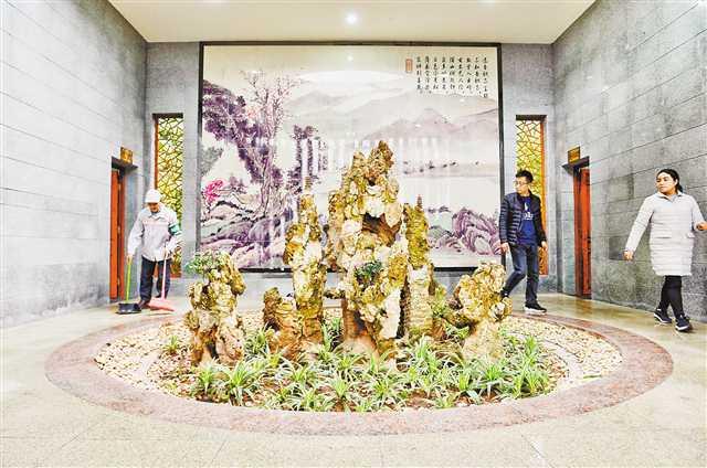 http://www.bvwet.club/shehuiwanxiang/324904.html