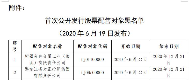 图片来源:中证协官网