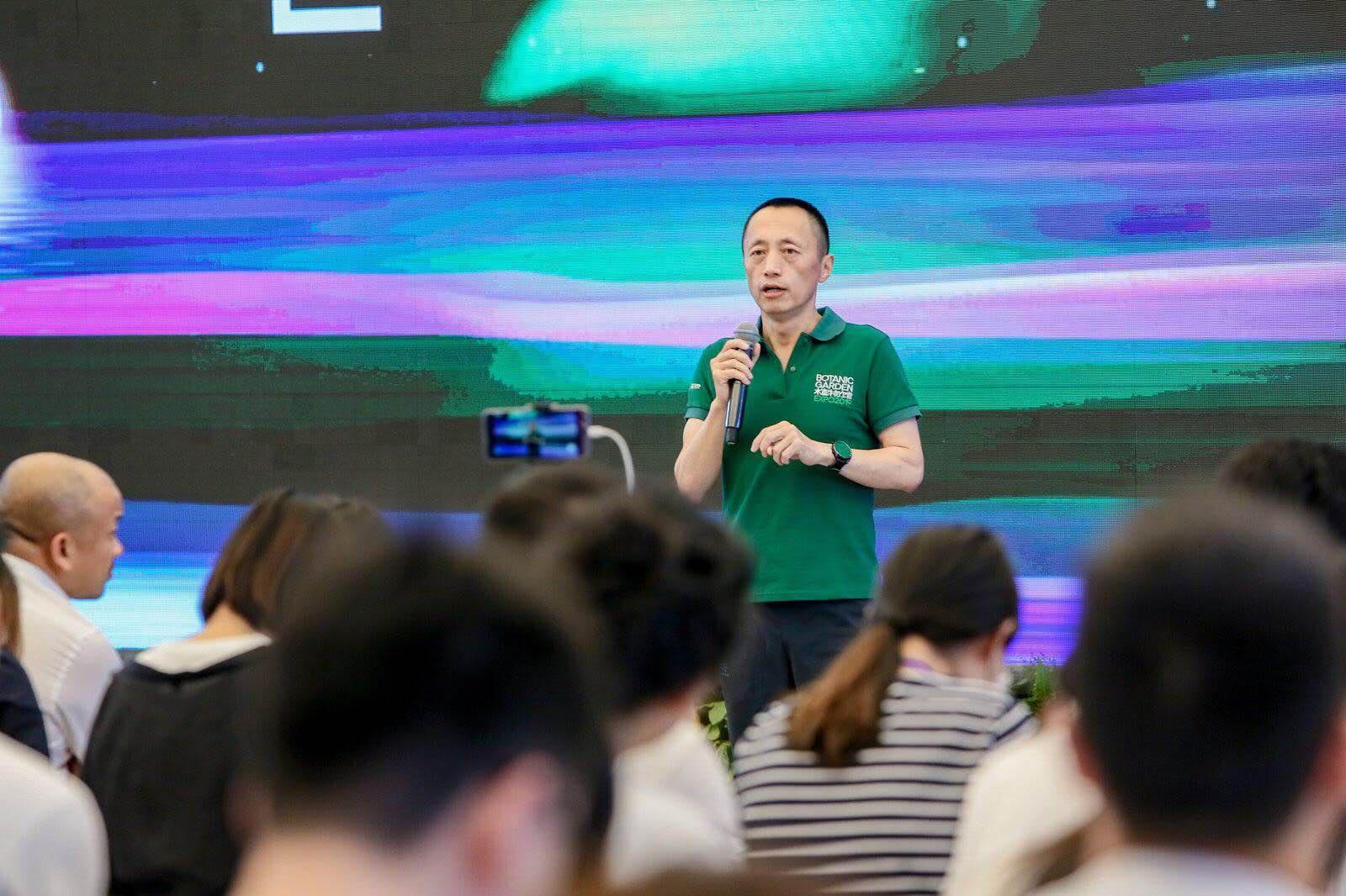 美银美林:中国外运目标价3.65港元 重申买入评级