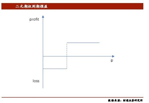 齐商银行西安分行违法发放贷款遭罚68万 6人遭警告