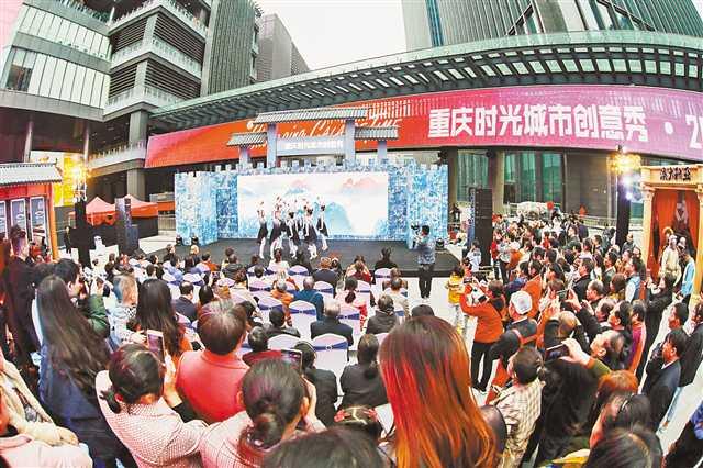 http://www.xzklgb.tw/shehuiwanxiang/321452.html