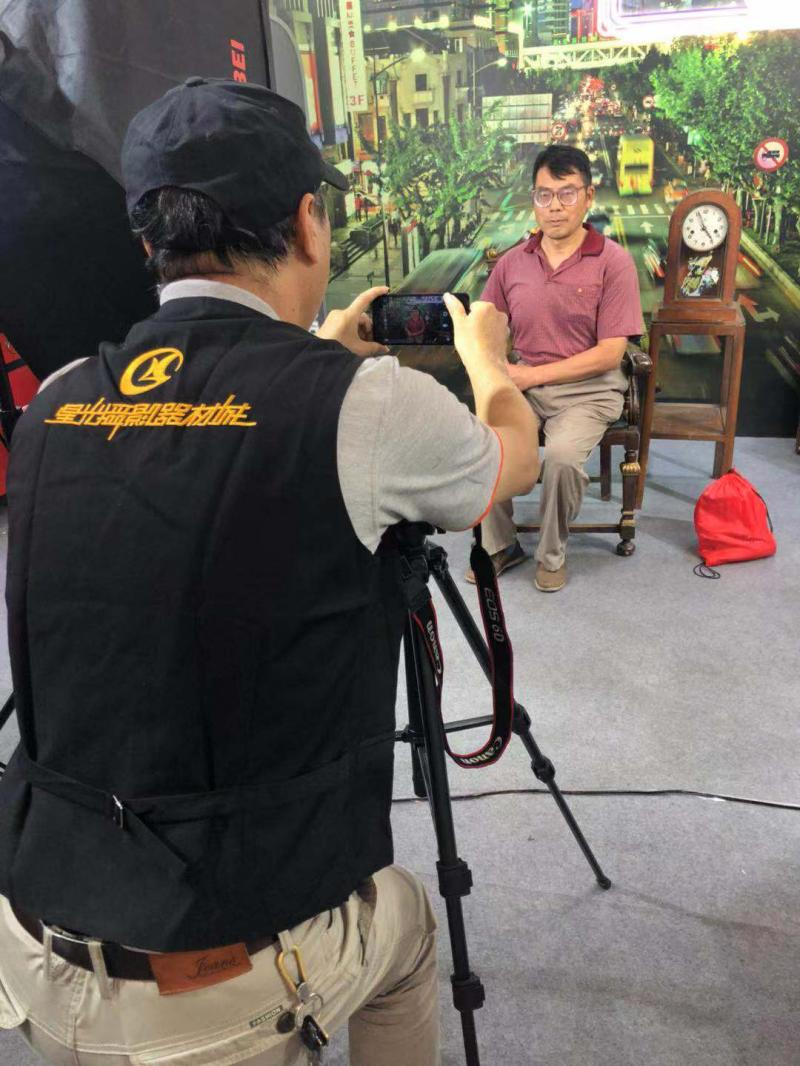 老字号创新脚步根本停不下来,一年一度的中华老字号博览会又莅临上海展览中心了