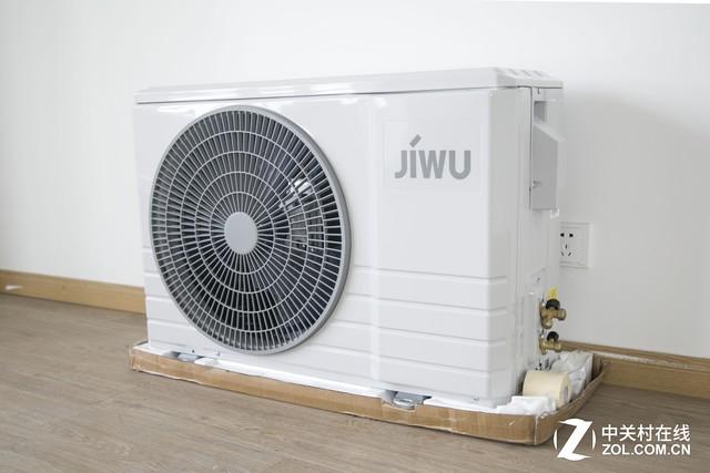 空调的产品属性为苏宁增加了不少服务方面的挑战