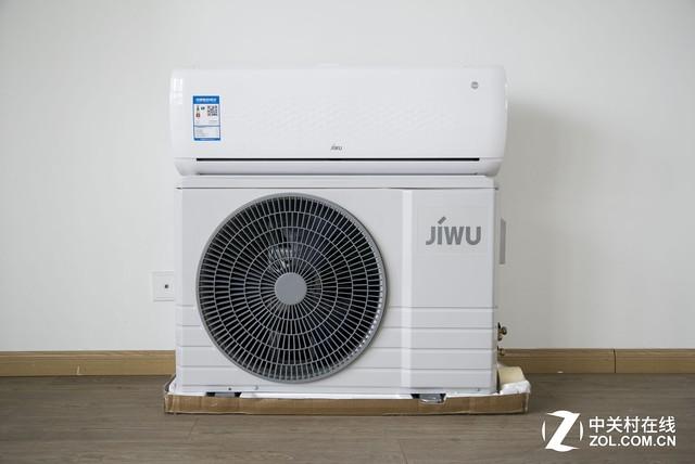 苏宁为何要推出自家空调产品?