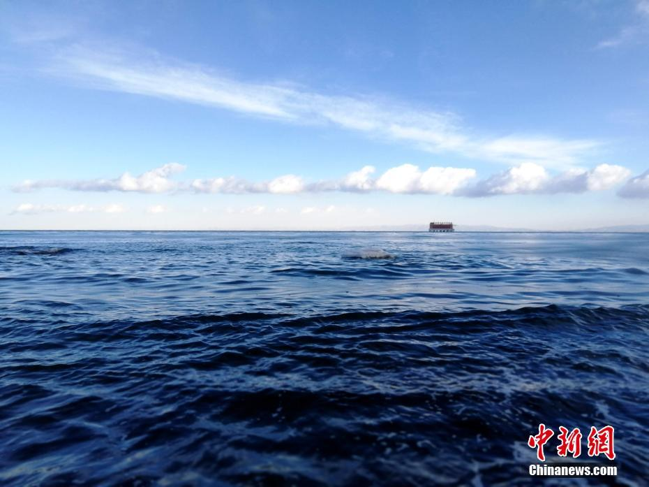 习近平签署命令 发布《军队安全管理条例》