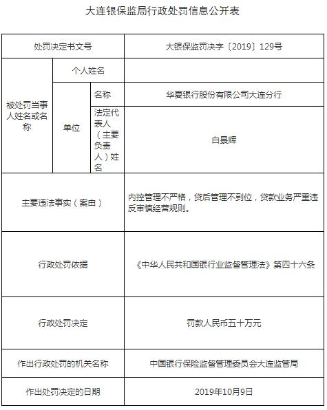 http://www.pqqvvd.icu/dandongfangchan/44647.html