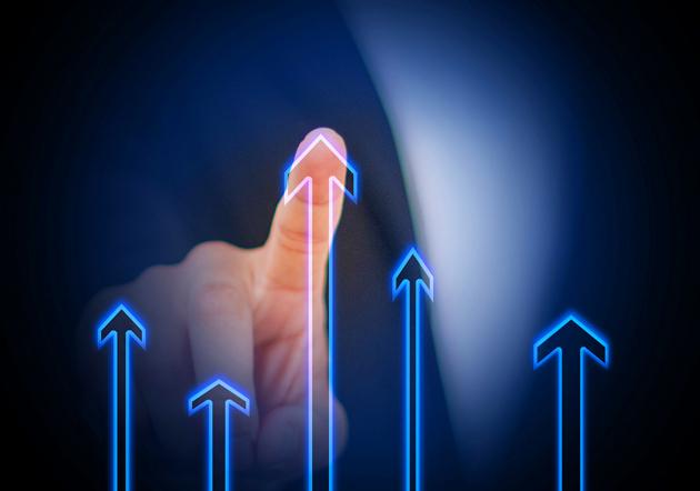 在线教育迎来政策利好 2G模式成新方向