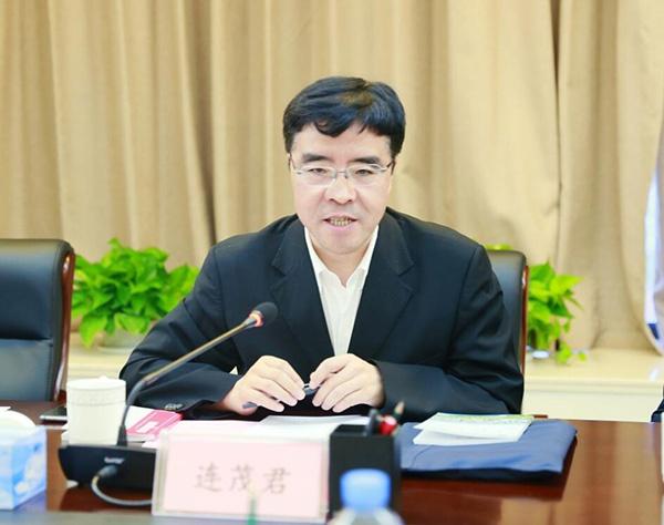 北京地坛医院院长:疫情防范距离才主要口罩不是