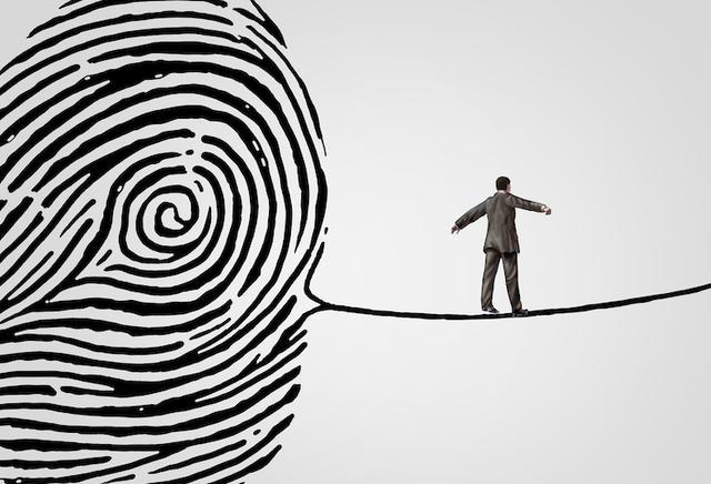 多家私募收到证监局罚单 存三类典型违规情况