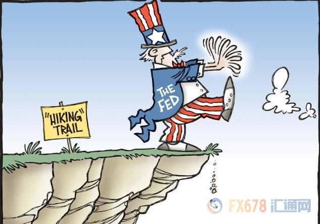 特朗普呼吁抄底资金入场,圣诞节白宫变冷宫黄金一路躺赢|交易心理