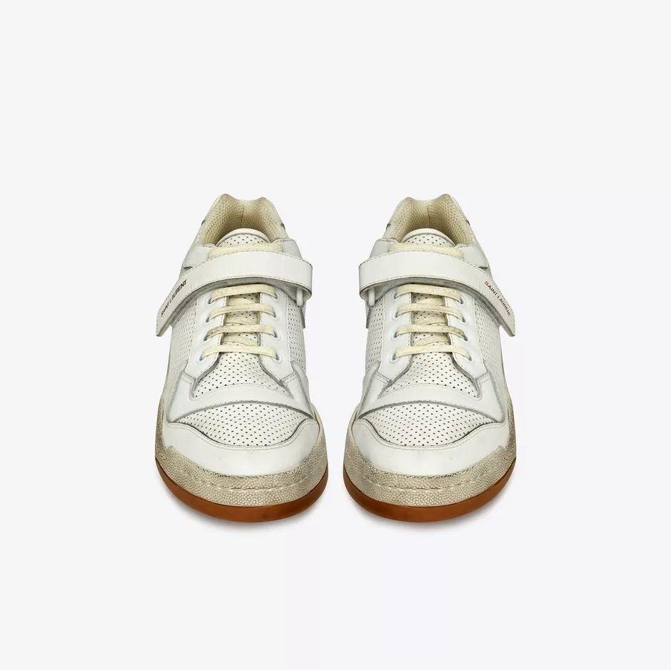 SCC FAVOURITE】Supreme 2019 春夏系列,Nike Air Max 720