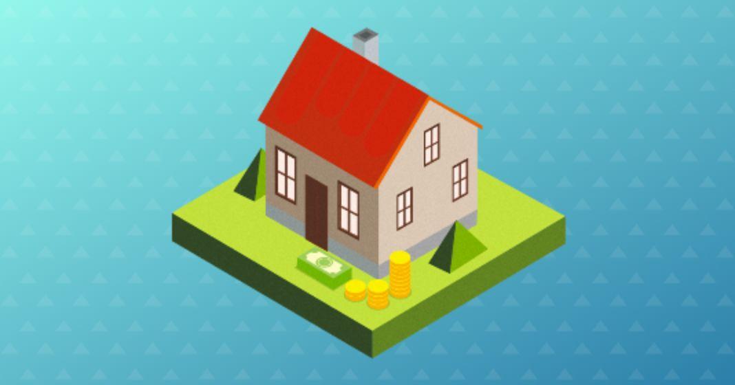 晋商消金未经同意查询个人征信被罚 曾卷入租金贷