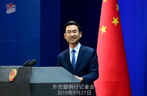 华为董事长:美国禁令对华为没太大影响