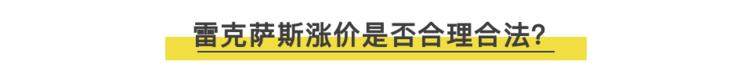 午市前瞻:港股宜稳守26350点 手机股暂宜保持观望
