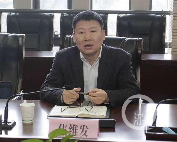 A股将迎第六家险企 天茂集团拟吸收合并国华人寿