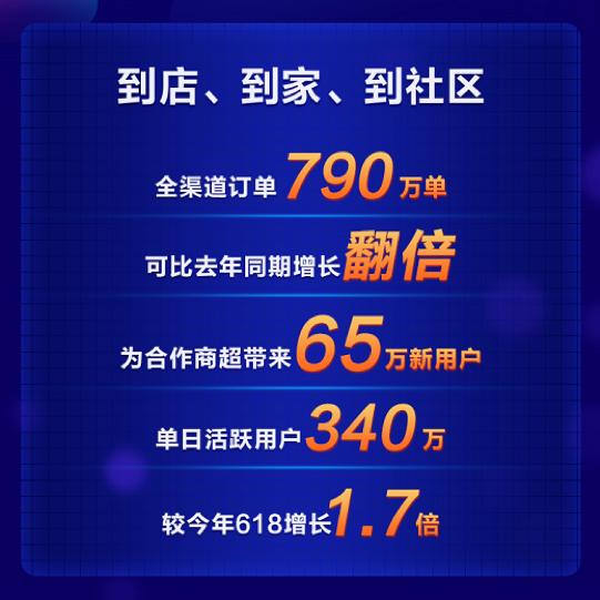 http://www.xzklgb.tw/shehuiwanxiang/313877.html
