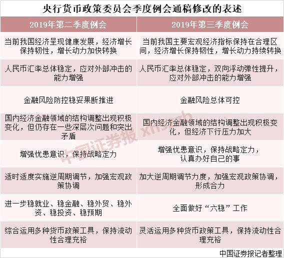 腾讯控股:今日回购12万股 耗资3832万港元
