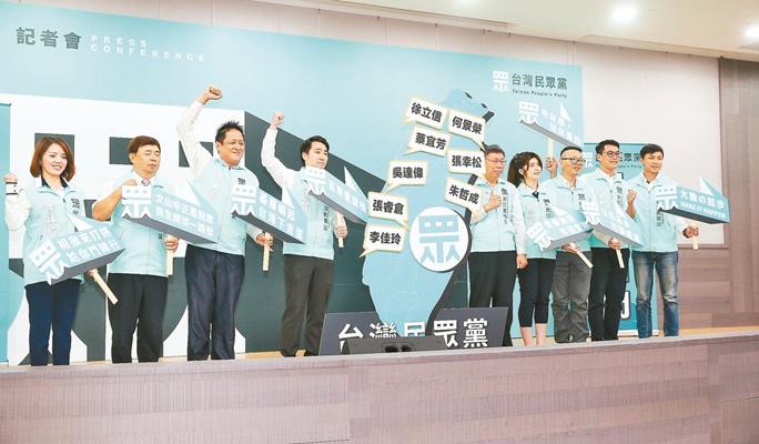 """""""上海原油""""首次亮相新加坡亚太石油大会"""