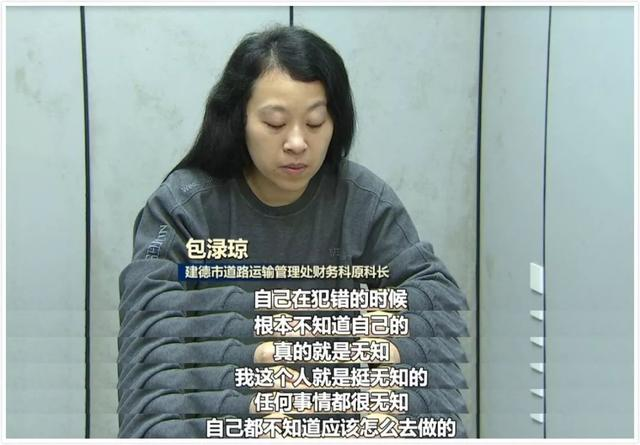 ag亚游买分 侯耀华的搭档杨进明转投德云社 侯耀华却默不作声 究竟有何隐情?