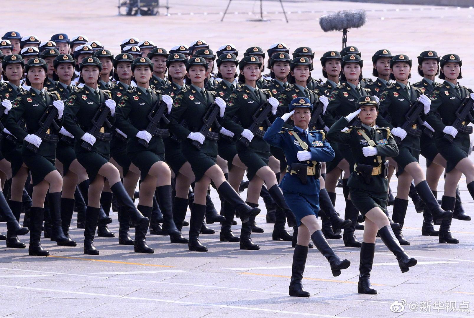 哈尔滨政协主席落马 会不会带起一波新节奏?