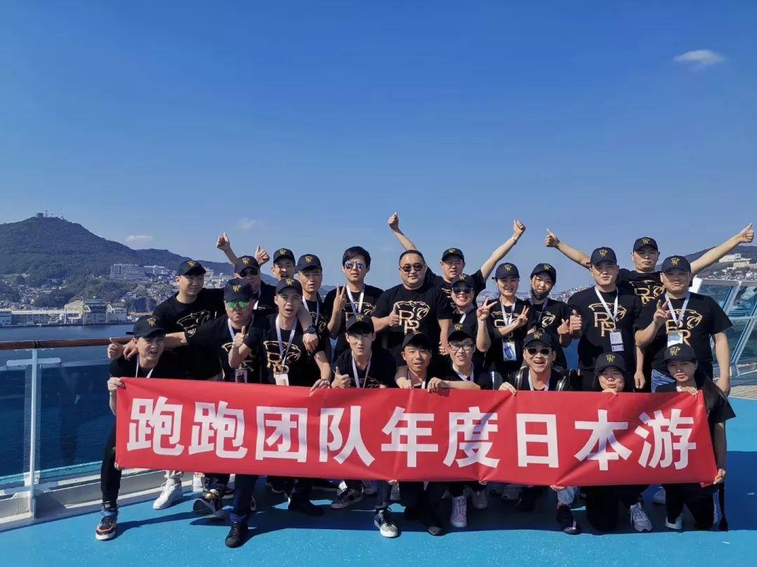 2019 TPC老虎杯第一季即将开赛,600万奖金等你拿