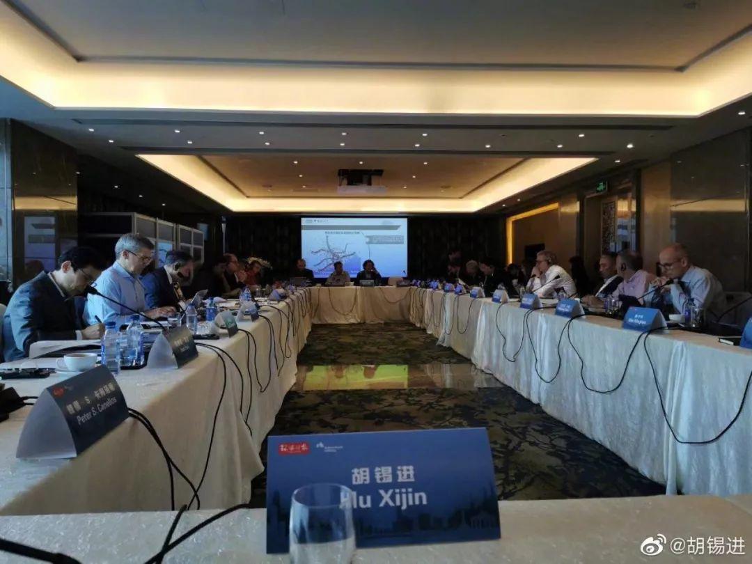 陕西:在秦岭核心保护区开发房地产 最高罚200万