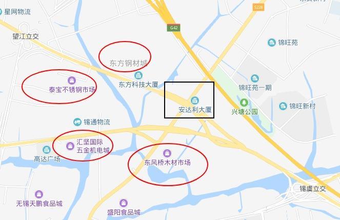 G60沪昆高速一辆大巴与3辆小客车相撞 致2死3伤