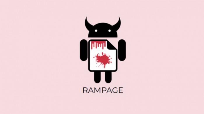 新漏洞曝光:可影响2012年以来几乎所有安卓设备