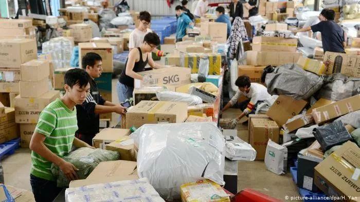 5.9亿底价转让6600万股 第9家小股东欲退出华泰保险