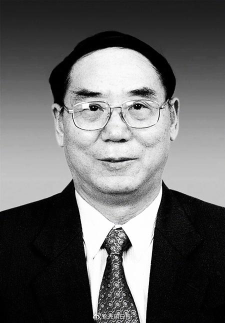 """中国国家邮政局局长提出加快中国快递业""""全球递""""建议"""