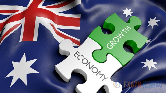 澳洲联储或11月前降息? 4月预算恐难兑现承诺,民生外汇平台