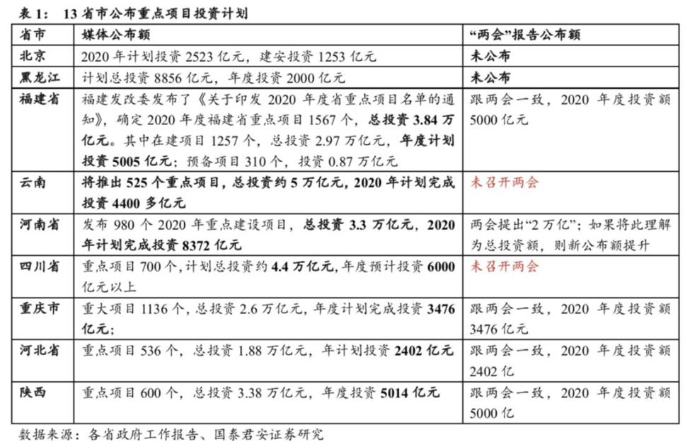 上海市长:一旦有武汉肺炎确诊病例将及时公布