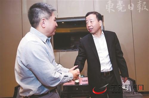 http://www.bvwet.club/shehuiwanxiang/297445.html