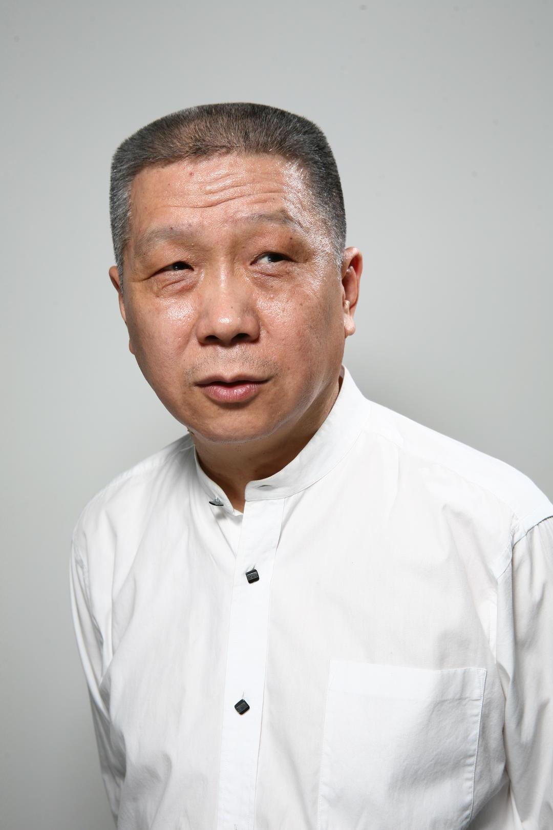 侠客岛:中国靠什么养活14亿人?