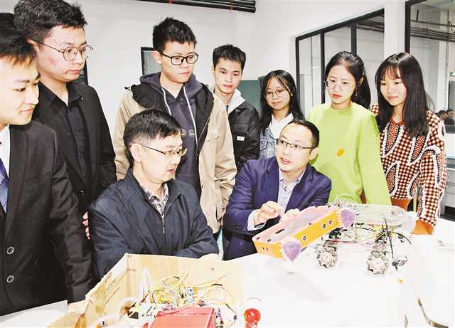http://www.xzklgb.tw/shehuiwanxiang/321451.html