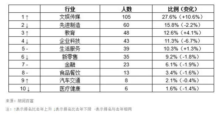 港警凌晨紧急开记者会:25日共有15名警员受伤